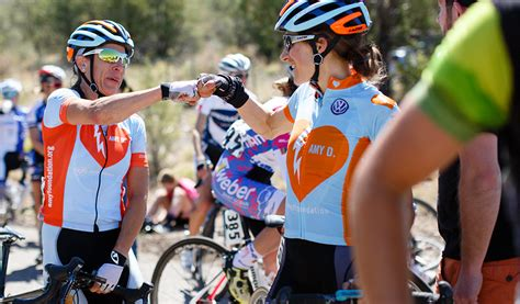 julie emmerman photo gallery 2016 tour of the gila cyclingtips