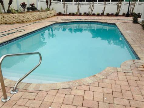 salt water pool systems maintenance diy