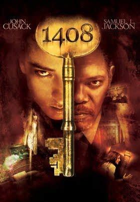 laste ned filmer hotel de grote l 1408 trailer youtube