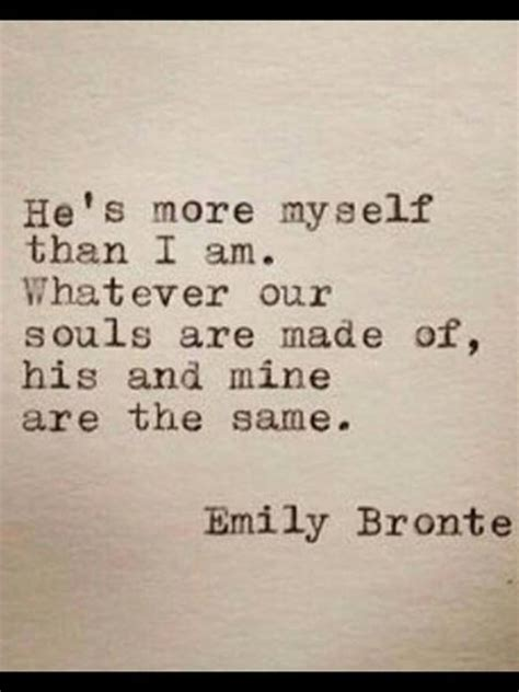 Birthday Quotes For Soulmate Soulmate Quotes Quotation Inspiration