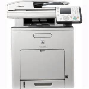 canon laser color printer canon imageclass mf9220cdn network color all in one 4495b001aa