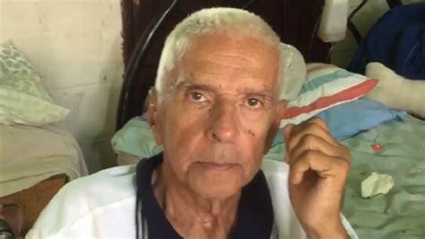 actor humberto garcia fotos 161 pronta ayuda actor humberto garc 237 a necesita una mano amiga