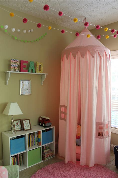 reading nook goat lulu playroom reading nook