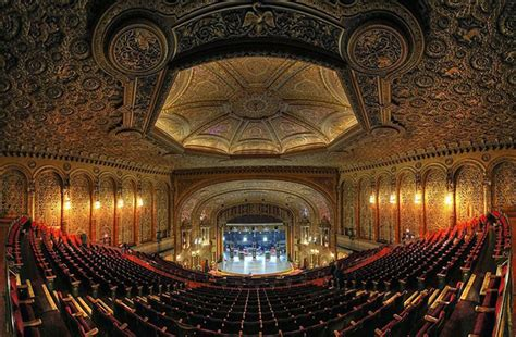 united palace theatre seating capacity a look at the united palace theatre