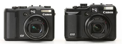 canon g10 canon powershot g10 review digital photography review