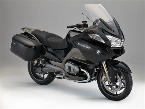 Bmw Motorrad Incentives by 2014 Bmw R1200rt Spied Testing Motorcycle News