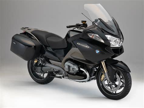 Bmw Motorrad R1200rt by Cycles Of Ta Bay 2014 Bmw R1200rt Spied Testing
