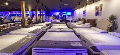 Mattress Stores In Los Angeles by Best Mattress Stores In Koreatown On Western Ave Los