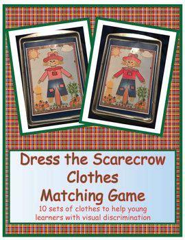 pattern matching espanol 17358 best kickin it in kindergarten images on pinterest