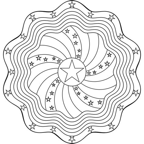 coloring pages free printable free printable mandalas for best coloring pages for