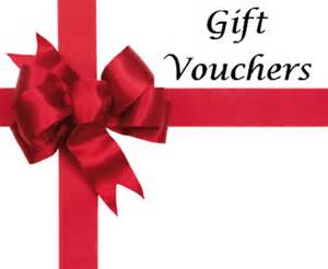 For the 1st time ever instead of only full consultation vouchers we