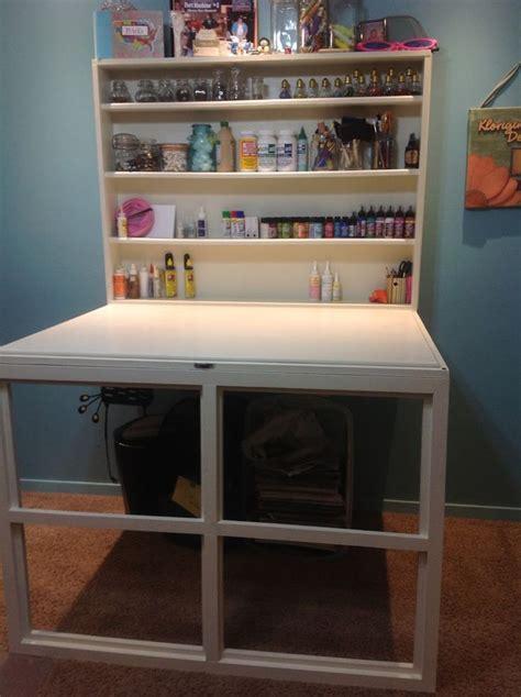 amazing diy small corner computer desk ideas cheap best 25 cheap corner desk ideas on pinterest vanity set