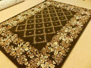 Alas Lantai Karpet Permadani Karpet Modren Murah Diskon Jual Karpet Permadani Di Tegal Hjkarpet