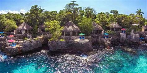 rock house jamaica rockhouse hotel updated 2018 prices reviews negril jamaica tripadvisor