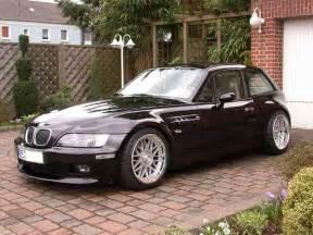 bmw z3 coupe 3 0i bmw z1 z3 z4 z8 quot z3 coupe