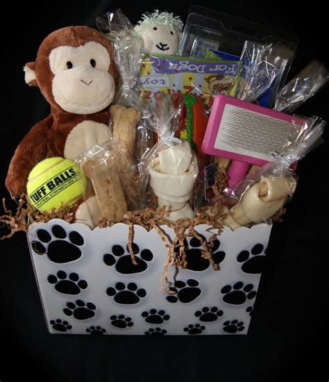 christmas gift ideas for dog groomer 10 best grooming salon ideas images on pets crafts and