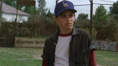 from sandlot a look back at benny rodriguez from the sandlot