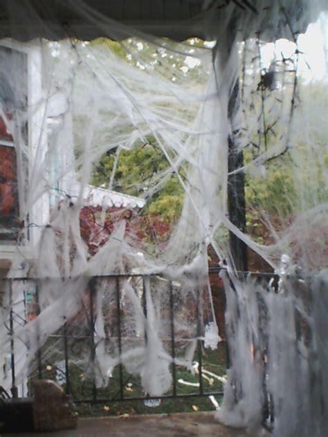 haunted houses peoria il haunted houses peoria il 28 images play in peoria find haunted houses in the