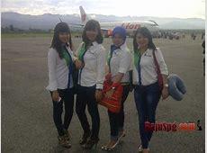 Portofolio baju seragam kantor bank | BajuSPG.com Lelang Mandiri