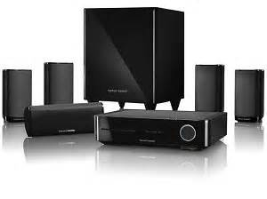computer home theater system price uk home theater system