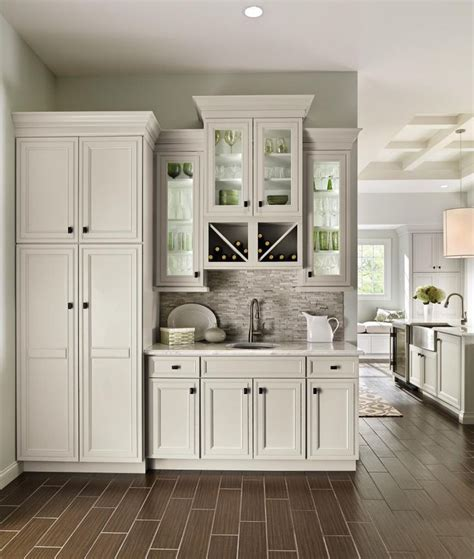 not just kitchen ideas 64 best not just for kitchens cabinetry images on