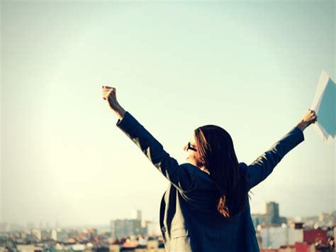imagenes mujeres triunfadoras las mujeres exitosas tienen estas 8 cualidades