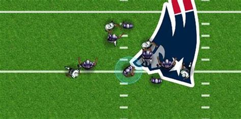 Football games football games online today for kids image download for