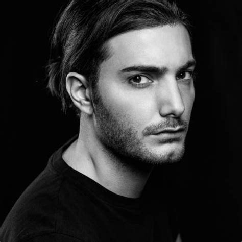 alesso album alesso albums and discography last fm