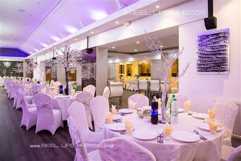 asian wedding venues south west reellifephotos wedding photography 187 wedding venues in