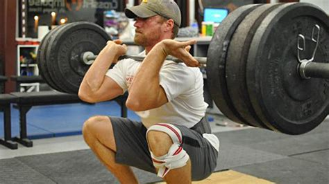 klokov bench press 6 steps to building the perfect workout t nation