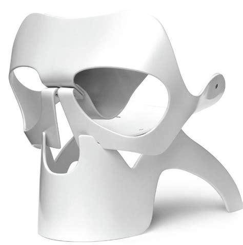 skull armchair 13 badass skull chairs for a boo tiful halloween