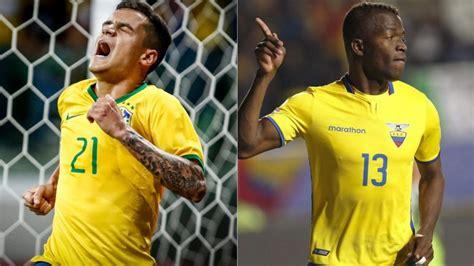 wallpaper barcelona chions imagenes de james y neymar graciosas resultados de la