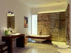 Oriental Bathroom Ideas by 7 Luxury Bathroom Ideas For 2016
