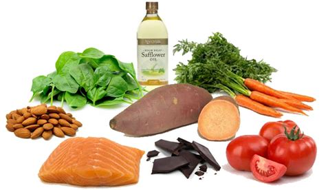 do healthy fats give you energy vitamins don t give you calories or energy but do help you