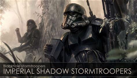 Wars Shadow Troopers 75079 75079 shadow troopers lego wars battlepack de