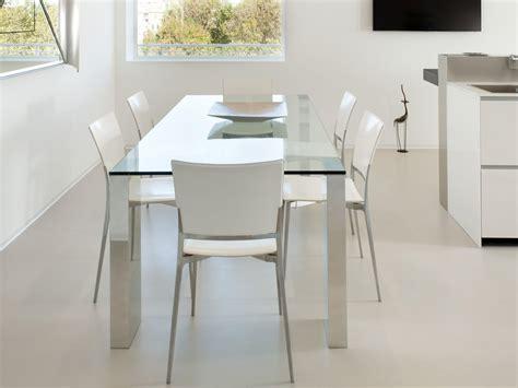 pavimenti gres porcellanato levigato specchio 60x60 prezzi pavimenti ceramica lucida pavimenti moderni pavimenti in