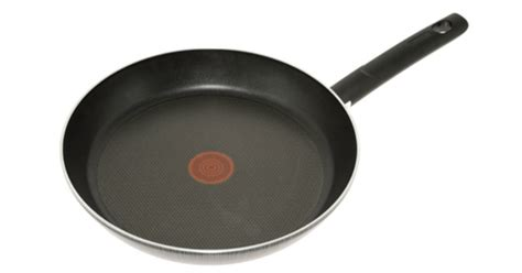 Teflon Pan what is teflon and why you should avoid todayshealth