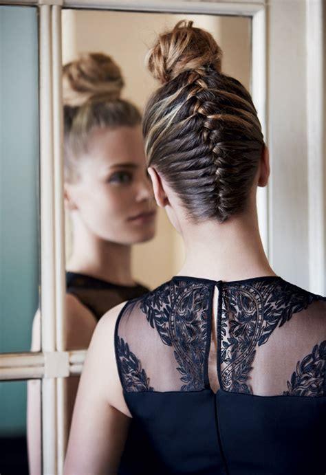 fotos de cortes de pelo de la nuca cortes de cabello para mujer con nuca rapada la ciudad