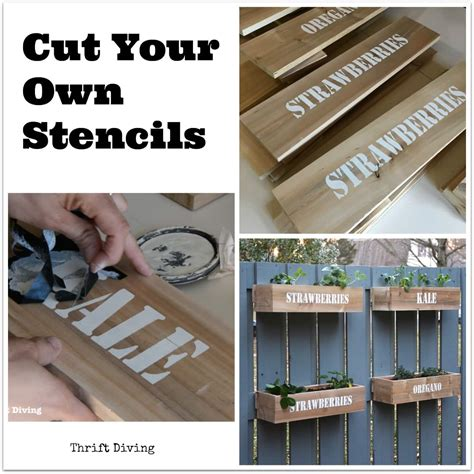 build your own furniture online where to buy stencils for furniture and walls 5 best
