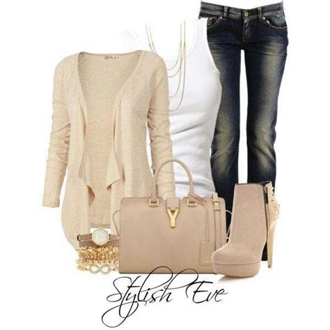 style eve clothes stylish eve fashion couture my style is sheek chic