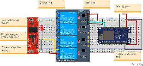 11 pin cube relay wiring diagram buchholz relay