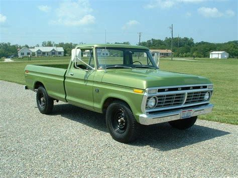 73 79 ford truck bed for sale 73 to 79 ford trucks for sale html autos post