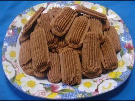 resep membuat icing kue kering resep dan cara membuat kue kering semprit cokelat kue