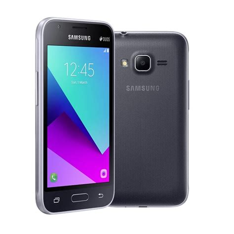 Power Bank Samsung J1 samsung launches galaxy j1 mini prime in pakistan thenerdmag