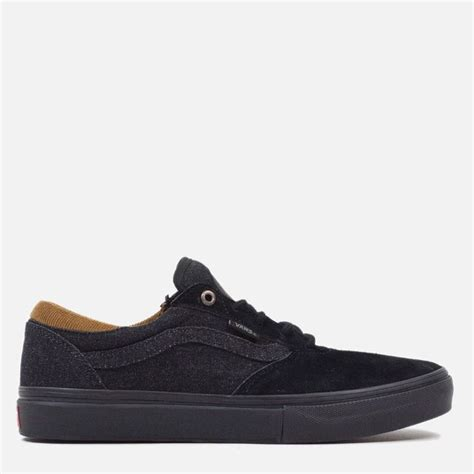 Vans Gilber Crokett Pro Denim 26 best vans gilbert crockett images on gilbert o sullivan skate shoes and