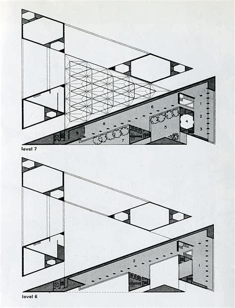 im pei architectural review v 165 n 983 jan 1979 24 rndrd