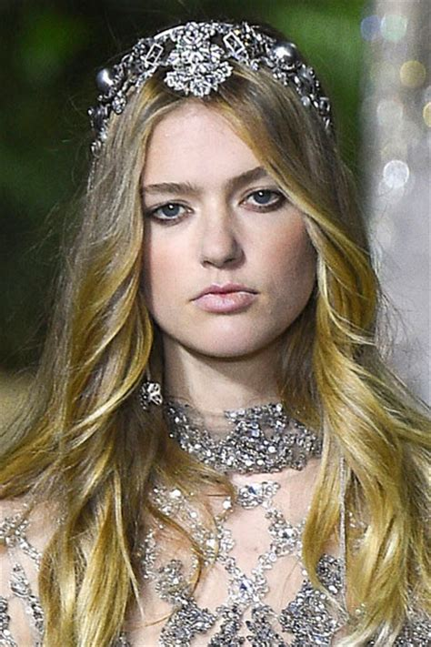 whats trending in hair jewelry 10 latest spring summer 2016 jewelry trends