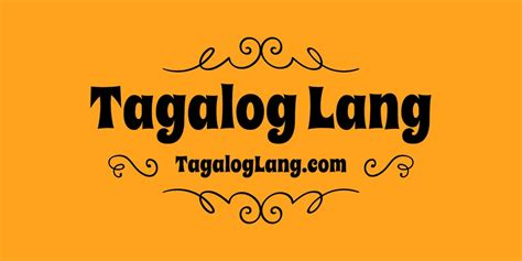 groundhog day meaning in tagalog happy new year in ilocano 28 images d i g g i m a g e