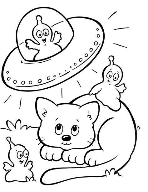 crayola coloring cat page crayola coloring pages cats coloring pages