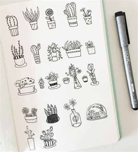 doodle diary ideas 5766419d70afd5951038ee29cf81f659 doodle doodle ideas